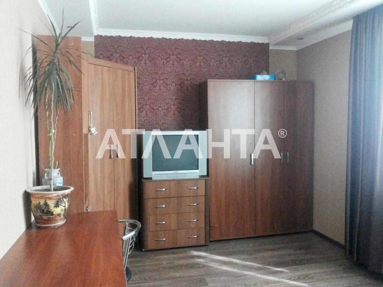 Продается 2-комнатная Квартира на ул. Крупской — 34 000 у.е. (фото №2)