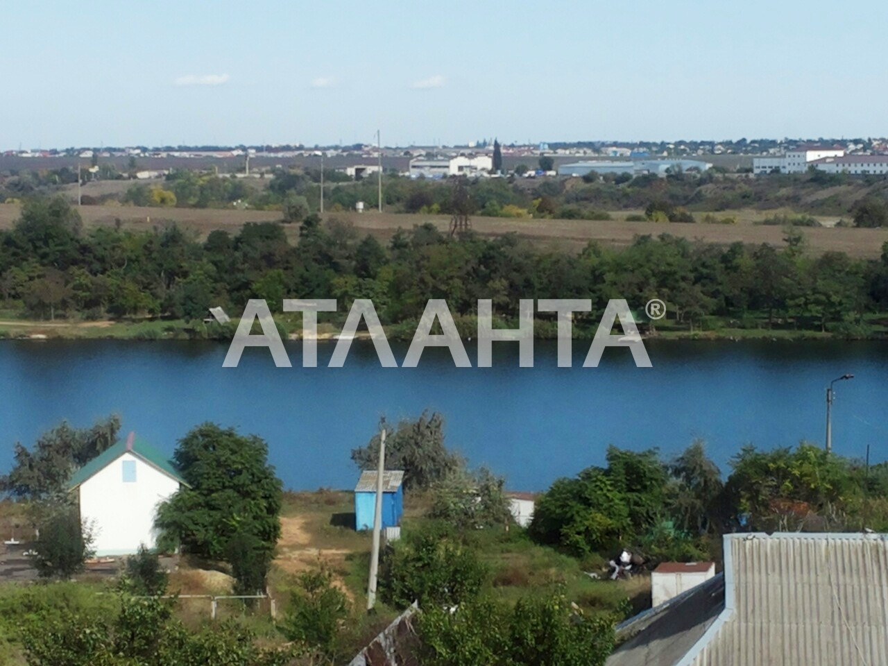 Продается 2-комнатная Квартира на ул. Крупской — 34 000 у.е. (фото №8)