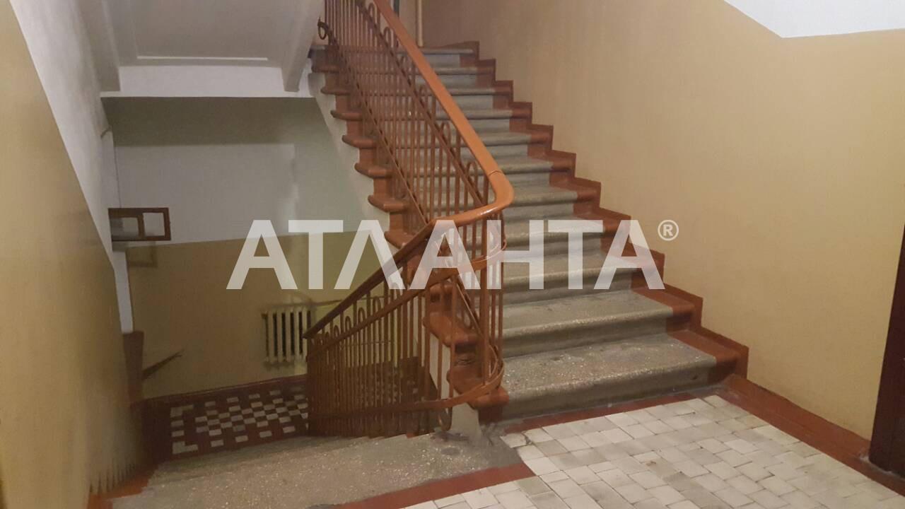Продается 3-комнатная Квартира на ул. Преображенская (Советской Армии) — 83 000 у.е. (фото №5)