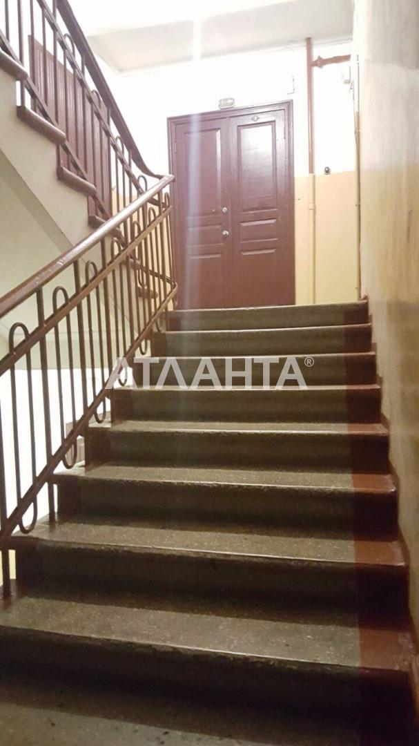 Продается 3-комнатная Квартира на ул. Преображенская (Советской Армии) — 83 000 у.е. (фото №6)