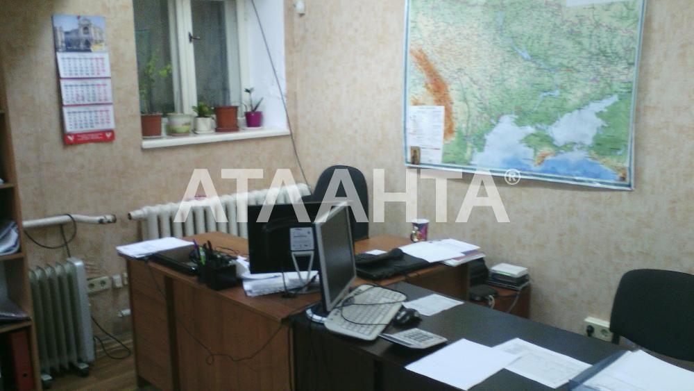 Продается Офис на ул. Банный Пер. — 40 000 у.е. (фото №4)