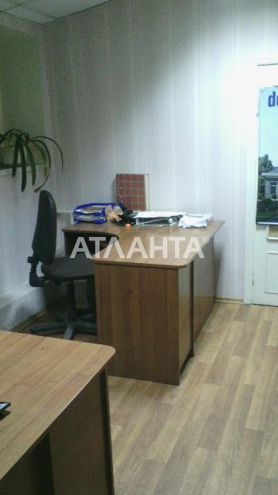Продается Офис на ул. Банный Пер. — 40 000 у.е. (фото №5)