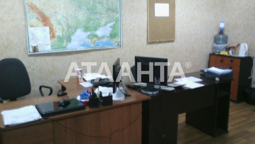 Продается Офис на ул. Банный Пер. — 40 000 у.е. (фото №6)