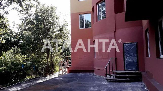 Продается 1-комнатная Квартира на ул. Педагогическая — 40 000 у.е. (фото №2)