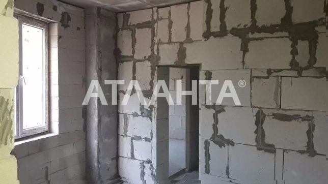 Продается 1-комнатная Квартира на ул. Педагогическая — 40 000 у.е. (фото №4)