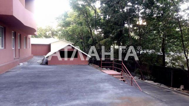Продается 1-комнатная Квартира на ул. Педагогическая — 40 000 у.е. (фото №5)