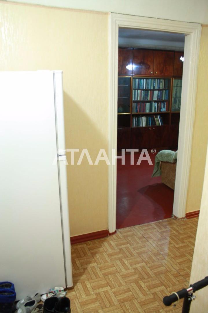 Продается 3-комнатная Квартира на ул. Данченко — 37 000 у.е. (фото №2)