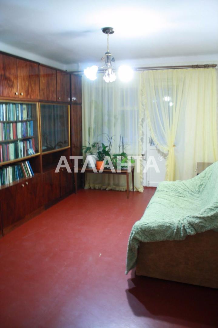 Продается 3-комнатная Квартира на ул. Данченко — 37 000 у.е. (фото №5)