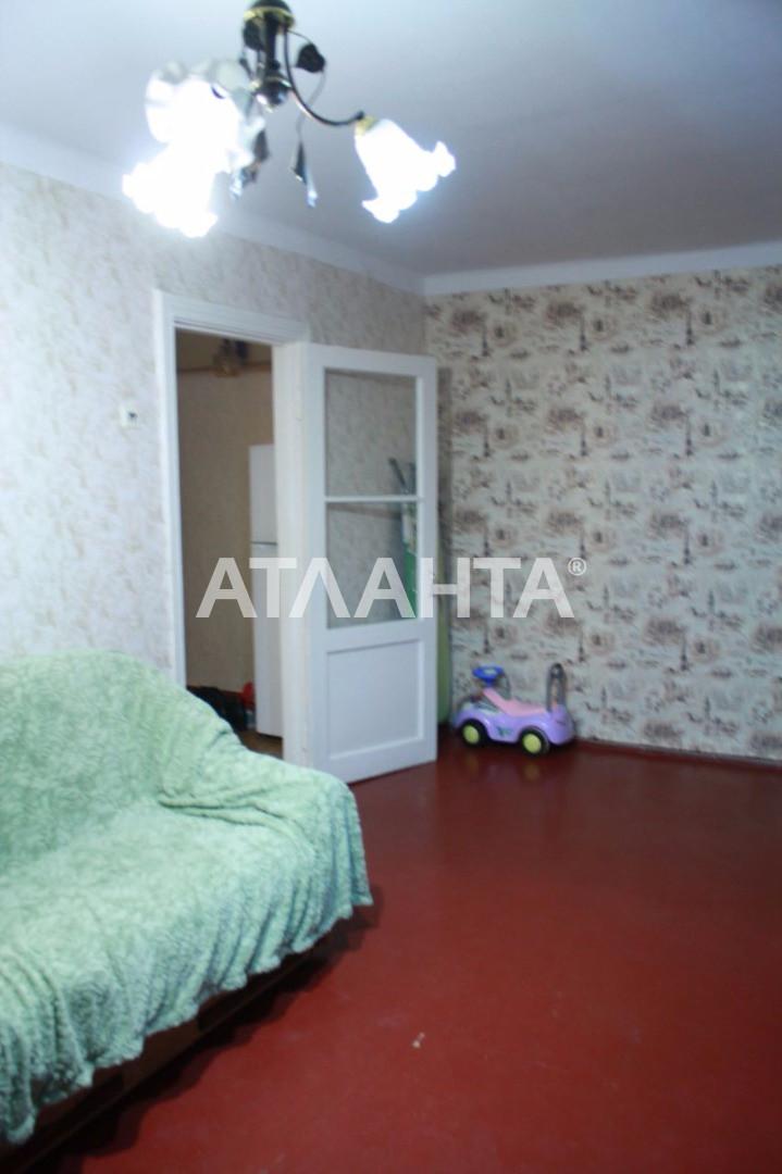 Продается 3-комнатная Квартира на ул. Данченко — 37 000 у.е. (фото №6)