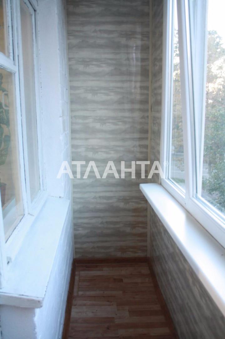 Продается 3-комнатная Квартира на ул. Данченко — 37 000 у.е. (фото №7)