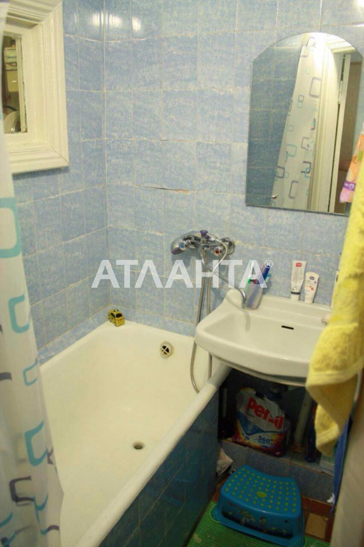 Продается 3-комнатная Квартира на ул. Данченко — 37 000 у.е. (фото №9)