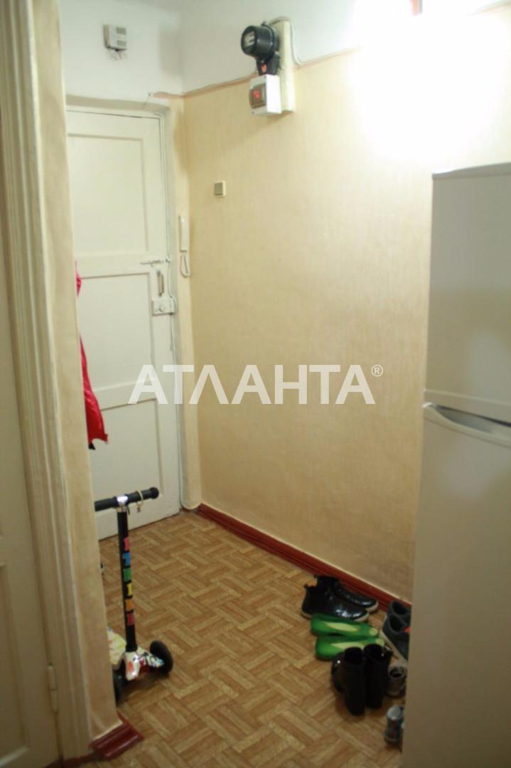 Продается 3-комнатная Квартира на ул. Данченко — 37 000 у.е. (фото №10)