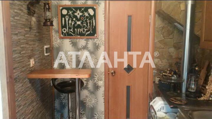 Продается Дом на ул. Морская — 48 000 у.е. (фото №5)