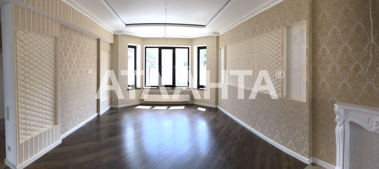 Продается Дом на ул. Цветочная — 330 000 у.е. (фото №2)