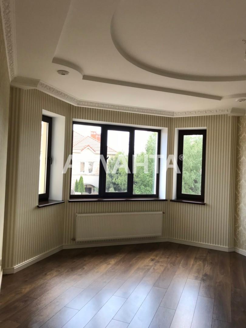 Продается Дом на ул. Цветочная — 330 000 у.е. (фото №3)