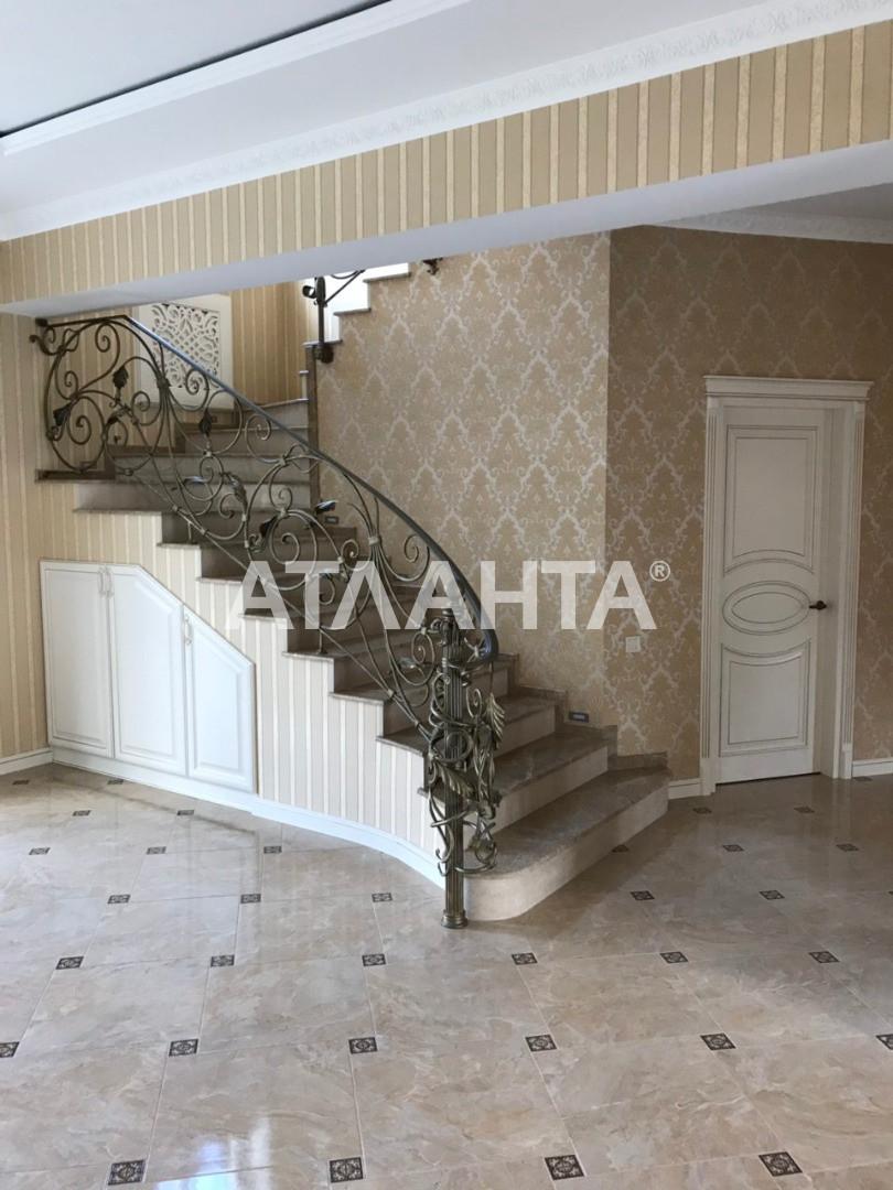Продается Дом на ул. Цветочная — 330 000 у.е. (фото №7)