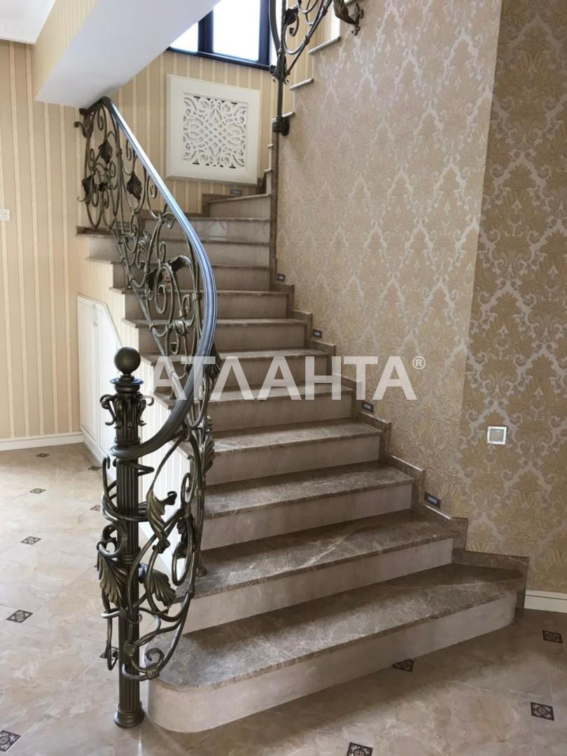 Продается Дом на ул. Цветочная — 330 000 у.е. (фото №8)