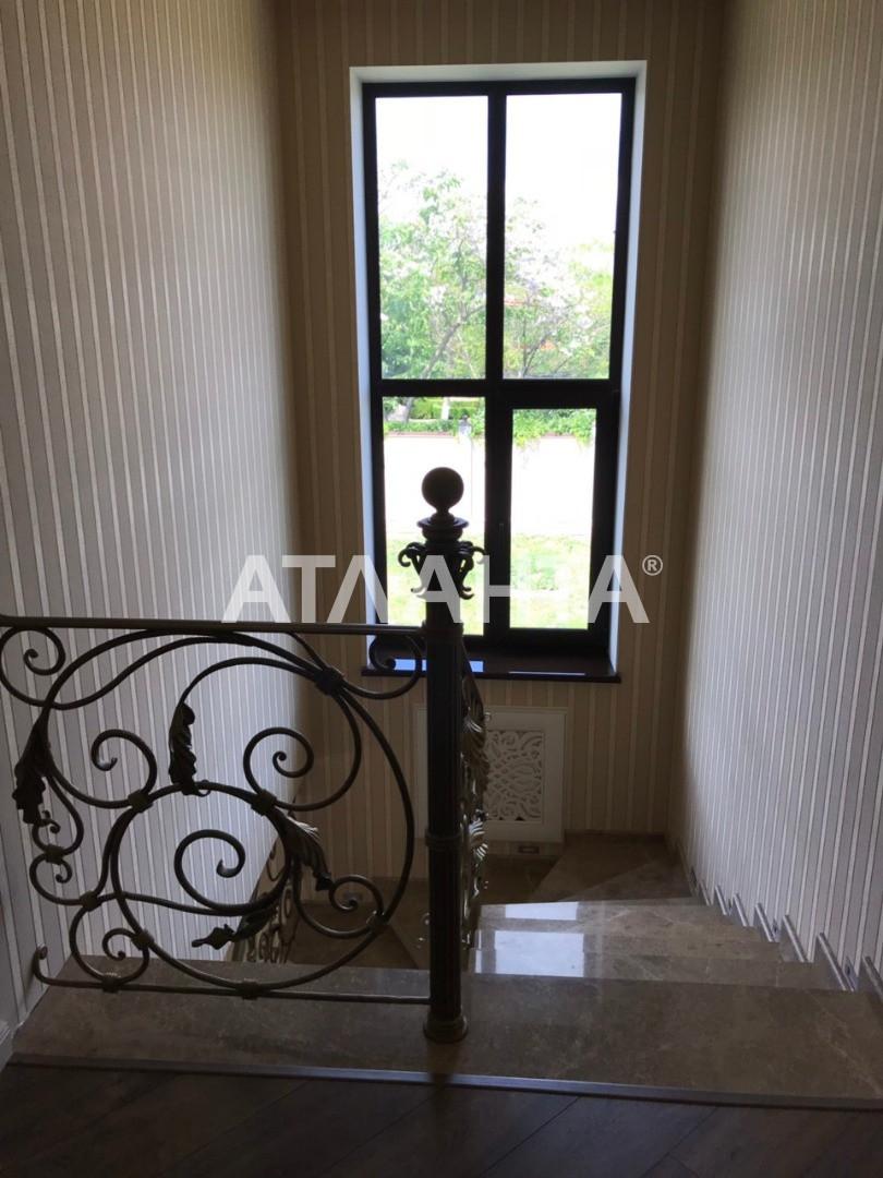 Продается Дом на ул. Цветочная — 330 000 у.е. (фото №9)