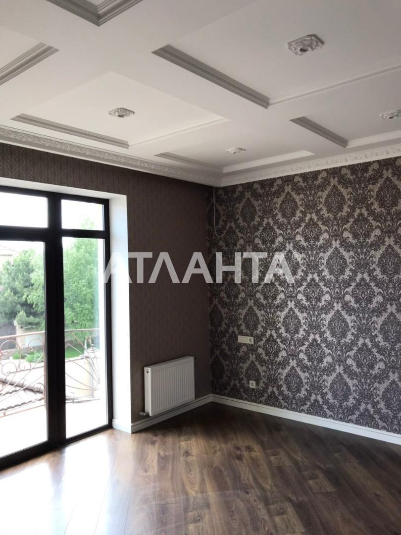 Продается Дом на ул. Цветочная — 330 000 у.е. (фото №13)