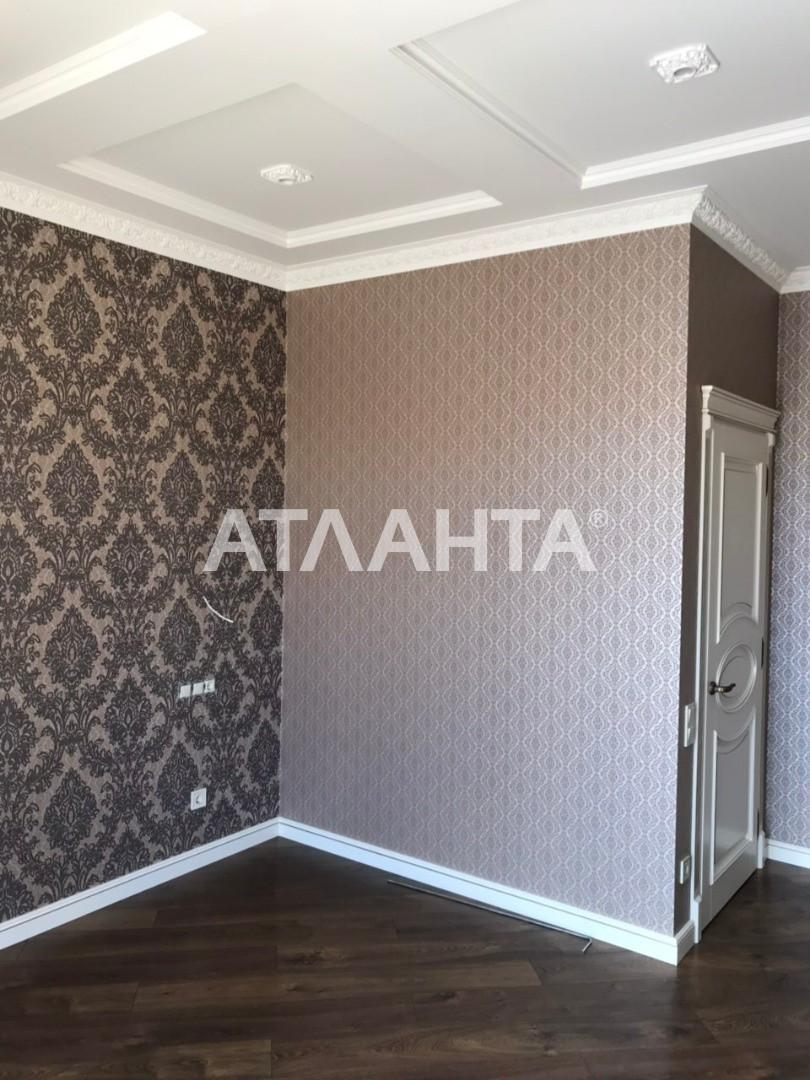 Продается Дом на ул. Цветочная — 330 000 у.е. (фото №15)