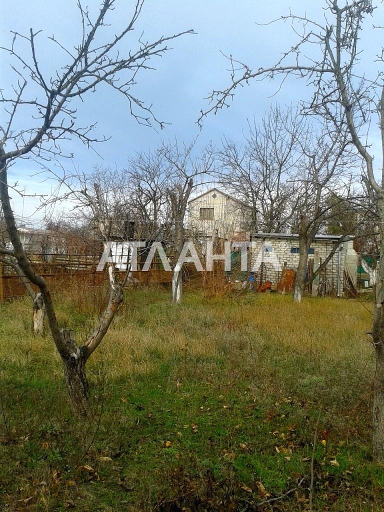 Продается Земельный участок на ул. Грушовая — 4 000 у.е. (фото №2)