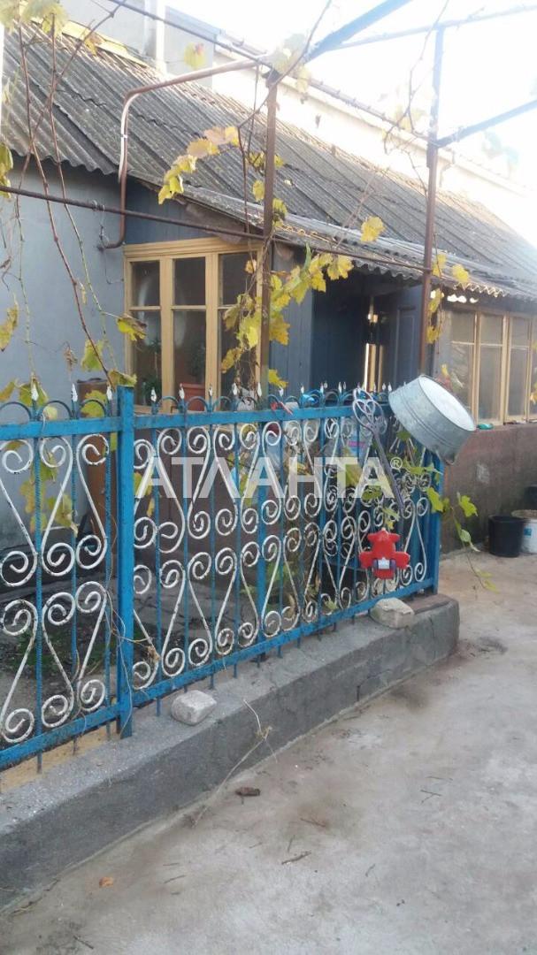 Продается Дом на ул. Уютная (Комсомольская) — 25 000 у.е. (фото №3)