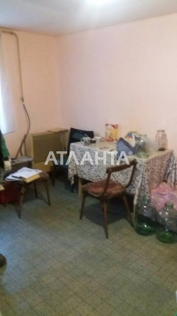 Продается Дом на ул. Уютная (Комсомольская) — 25 000 у.е. (фото №5)