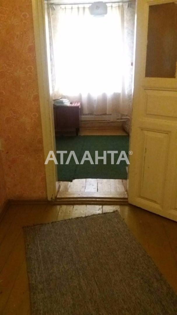 Продается Дом на ул. Уютная (Комсомольская) — 25 000 у.е. (фото №6)