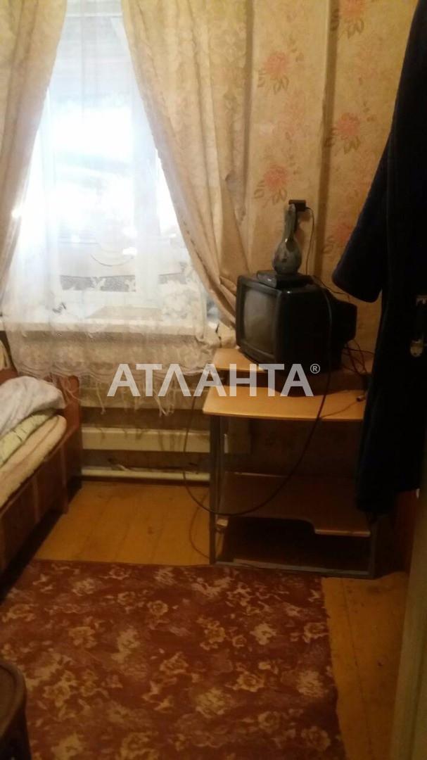 Продается Дом на ул. Уютная (Комсомольская) — 25 000 у.е. (фото №7)