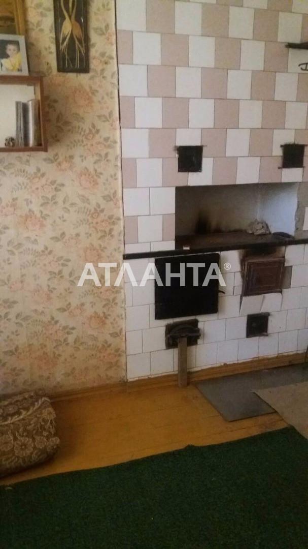 Продается Дом на ул. Уютная (Комсомольская) — 25 000 у.е. (фото №8)
