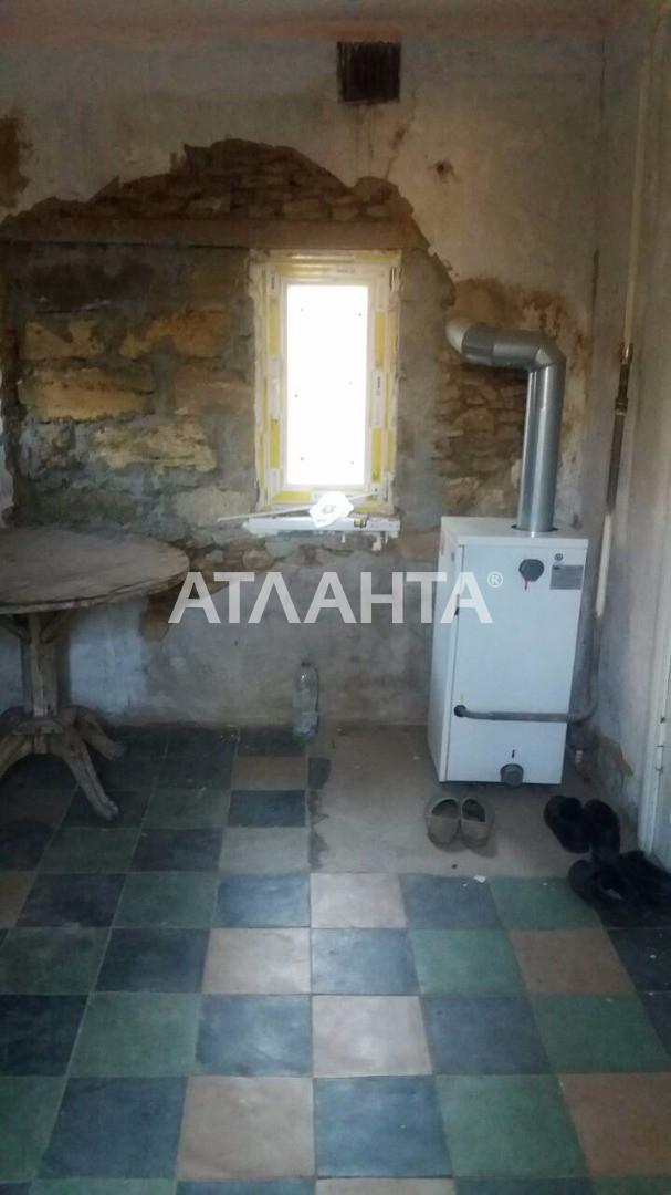 Продается Дом на ул. Уютная (Комсомольская) — 25 000 у.е. (фото №11)