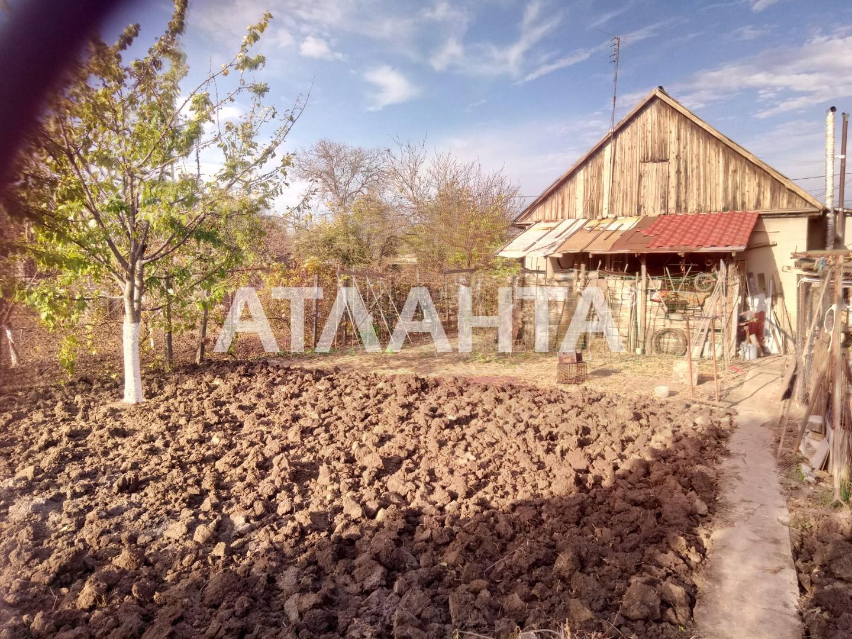 Продается Дом на ул. Уютная (Комсомольская) — 25 000 у.е. (фото №12)