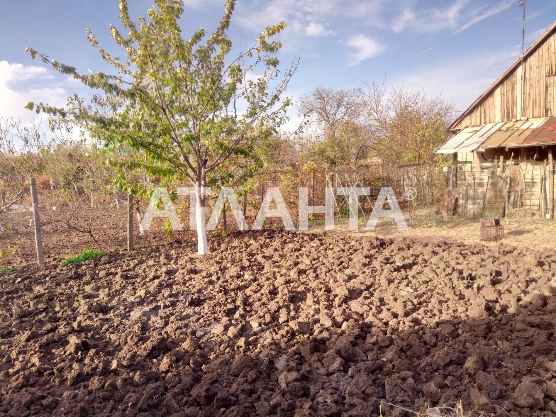 Продается Дом на ул. Уютная (Комсомольская) — 25 000 у.е. (фото №13)