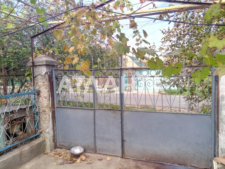 Продается Дом на ул. Уютная (Комсомольская) — 25 000 у.е. (фото №14)