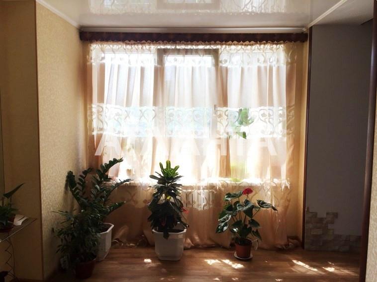 Продается 2-комнатная Квартира на ул. Правительственный Пер. (Советский Пер.) — 23 000 у.е. (фото №5)