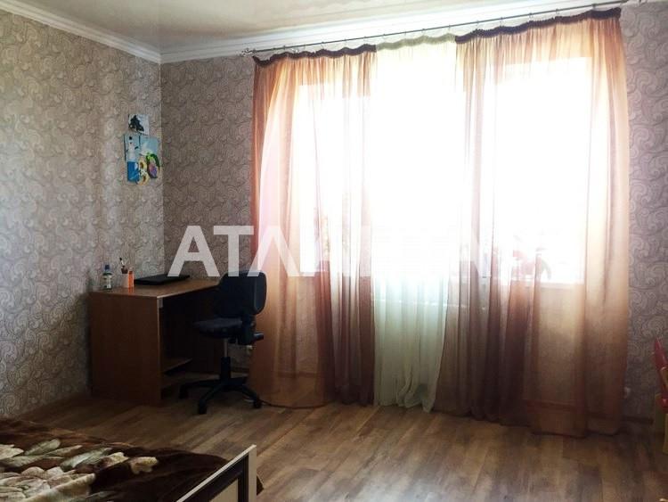 Продается 2-комнатная Квартира на ул. Правительственный Пер. (Советский Пер.) — 23 000 у.е. (фото №2)