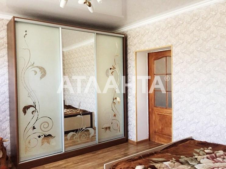 Продается 2-комнатная Квартира на ул. Правительственный Пер. (Советский Пер.) — 23 000 у.е.