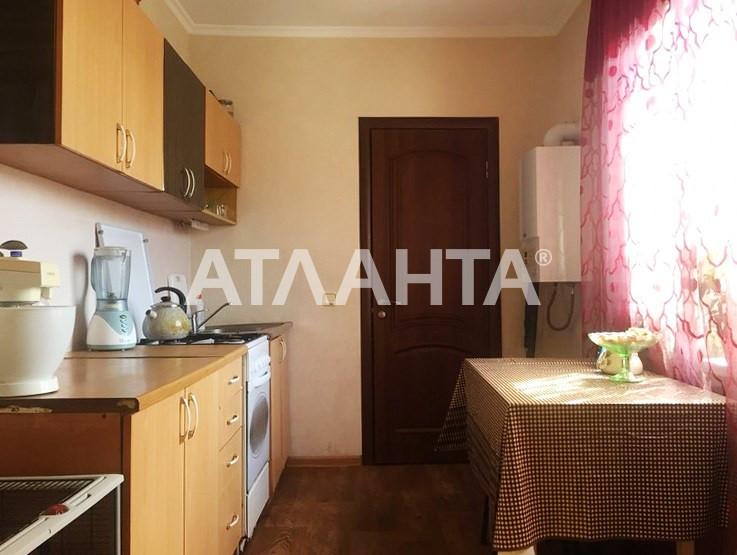Продается 2-комнатная Квартира на ул. Правительственный Пер. (Советский Пер.) — 23 000 у.е. (фото №6)