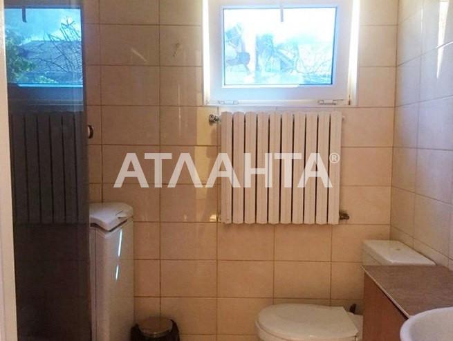 Продается 2-комнатная Квартира на ул. Правительственный Пер. (Советский Пер.) — 23 000 у.е. (фото №7)