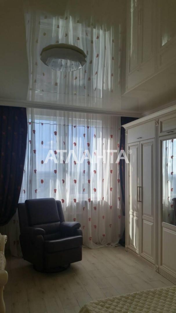 Продается 1-комнатная Квартира на ул. Люстдорфская Дор. (Черноморская Дор.) — 65 000 у.е. (фото №2)