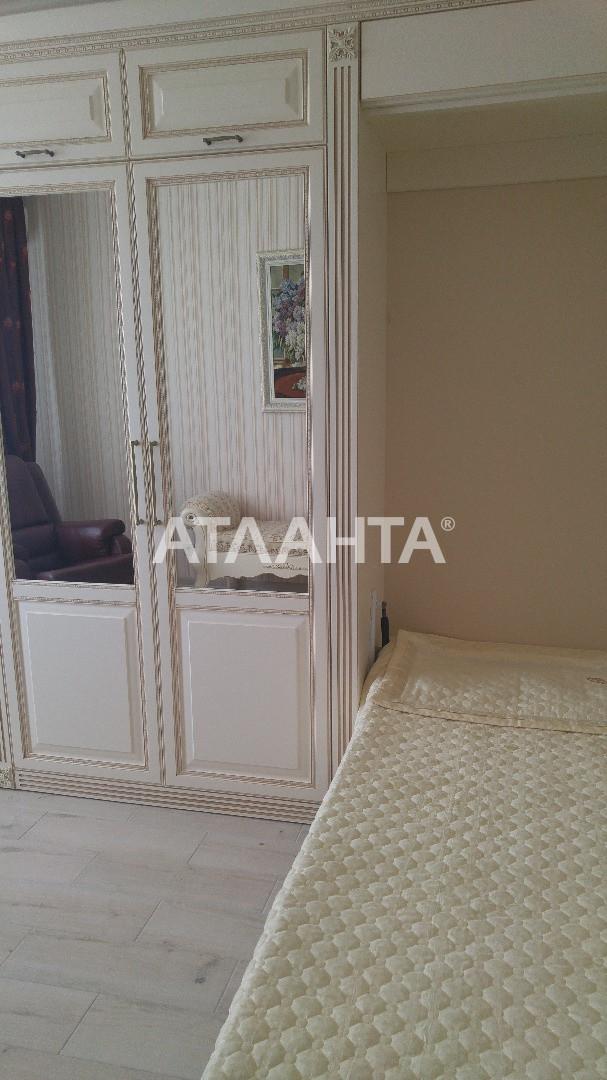 Продается 1-комнатная Квартира на ул. Люстдорфская Дор. (Черноморская Дор.) — 65 000 у.е. (фото №3)