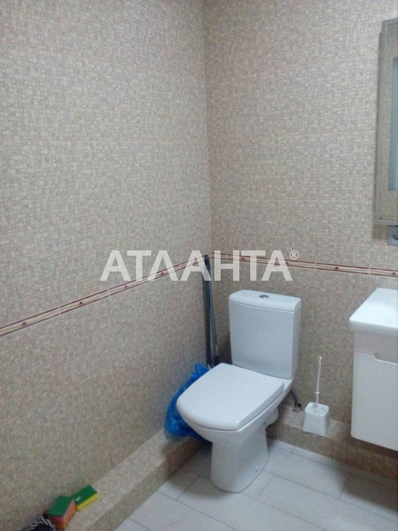Продается 1-комнатная Квартира на ул. Люстдорфская Дор. (Черноморская Дор.) — 65 000 у.е. (фото №9)