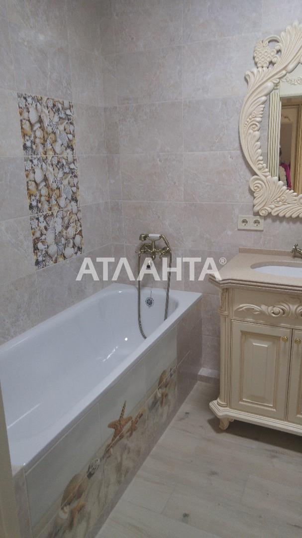 Продается 1-комнатная Квартира на ул. Люстдорфская Дор. (Черноморская Дор.) — 65 000 у.е. (фото №11)