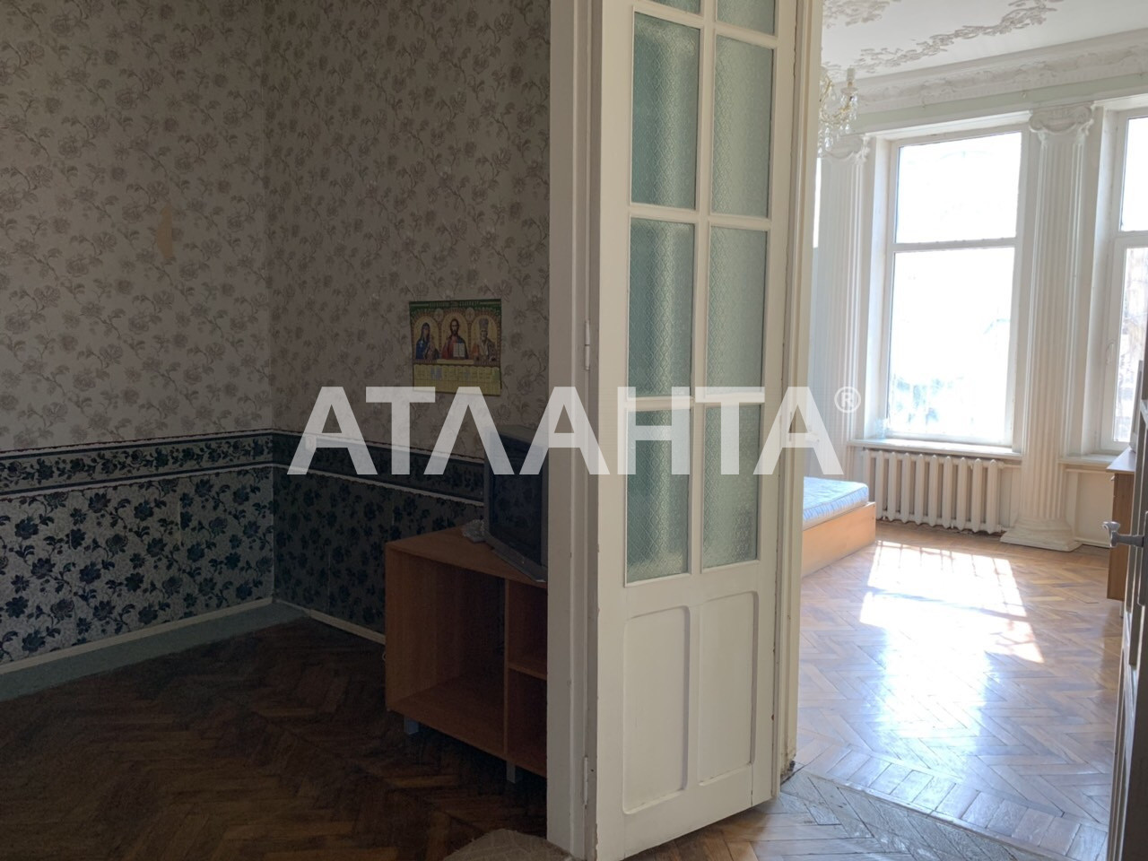 Продается 3-комнатная Квартира на ул. Французский Бул. (Пролетарский Бул.) — 85 000 у.е. (фото №5)