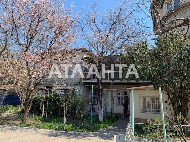 Продается 3-комнатная Квартира на ул. Французский Бул. (Пролетарский Бул.) — 85 000 у.е. (фото №8)