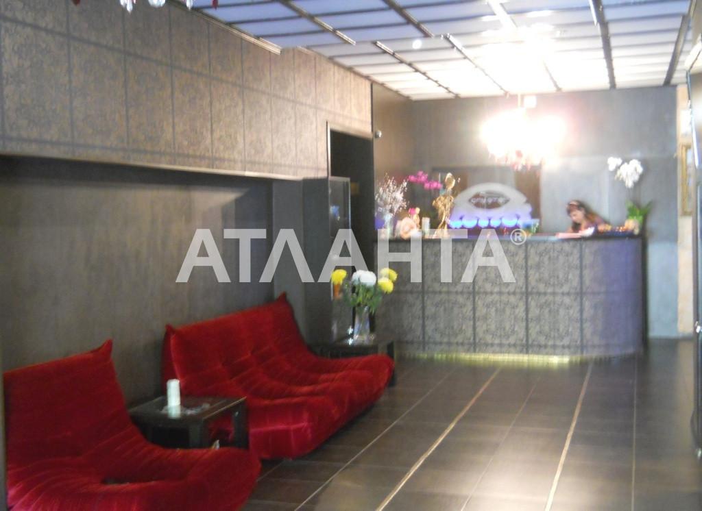 Продается Гостиница, отель на ул. Леваневского Туп. — 1 000 000 у.е. (фото №3)