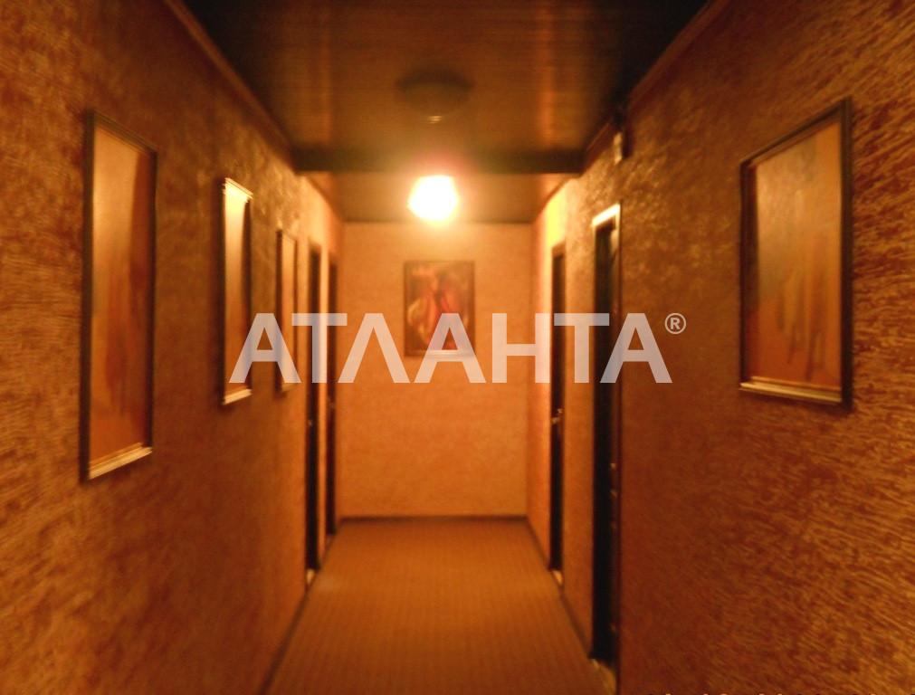 Продается Гостиница, отель на ул. Леваневского Туп. — 1 000 000 у.е. (фото №4)