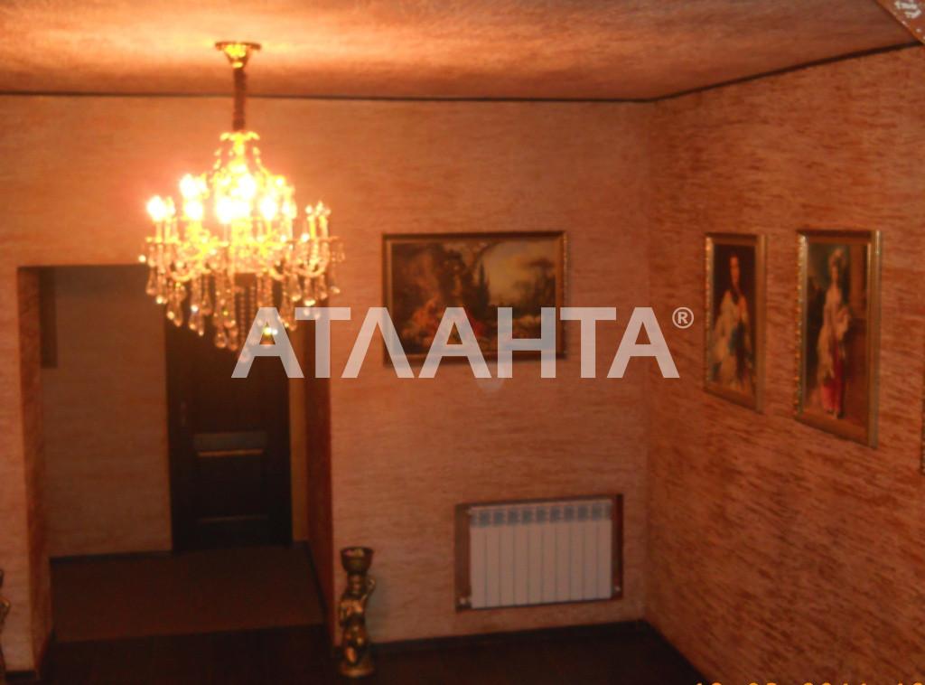 Продается Гостиница, отель на ул. Леваневского Туп. — 1 000 000 у.е. (фото №5)