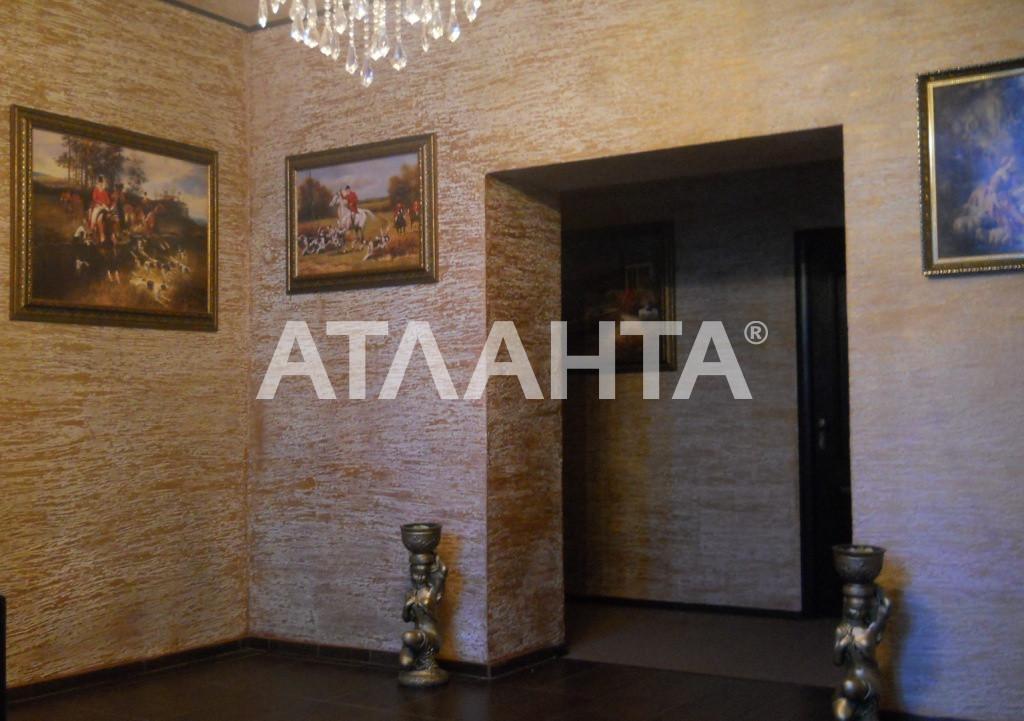 Продается Гостиница, отель на ул. Леваневского Туп. — 1 000 000 у.е. (фото №6)