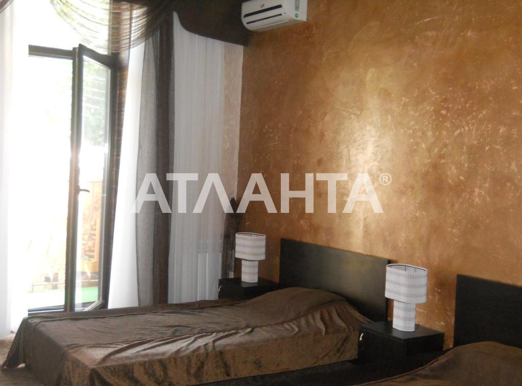 Продается Гостиница, отель на ул. Леваневского Туп. — 1 000 000 у.е. (фото №7)